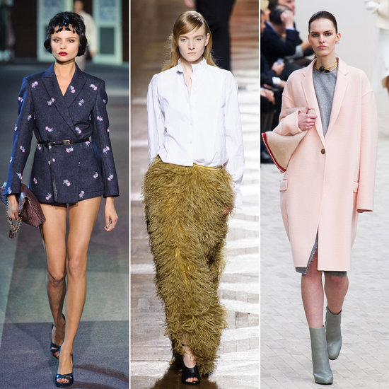 Fall-2013-Trends-Paris-Fashion-Week