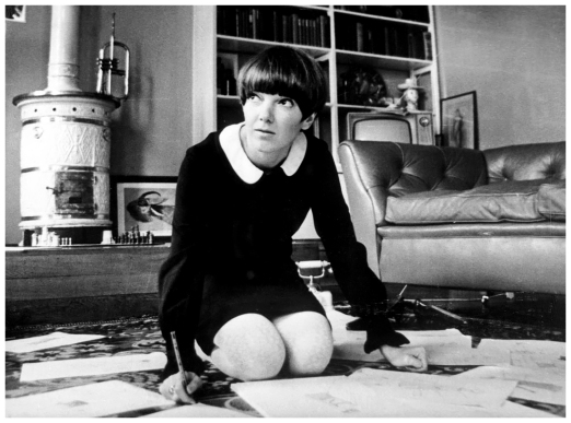 november-1965-chelsea-fashion-designer-and-make-up-manufacturer-mary-quant-photo-by-keystonegetty-images
