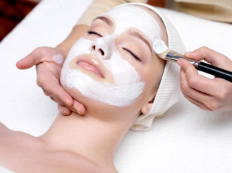 Living Social is a great place to find gifts. Just the other day I bought my mom a facial for her birthday on the site! Browse through, and you'll be sure to find an activity somebody on your list would enjoy! http://livingsoci.al/1jjVDqc