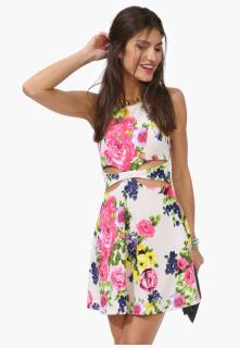Dress $31.99