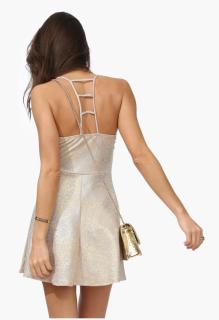 Dress $29.99