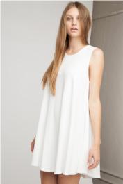 Dress $28