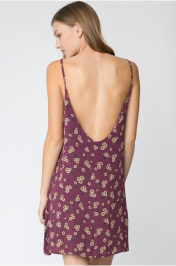 Dress $36