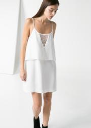 Dress $39.99