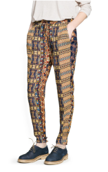 Trousers $29.99