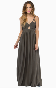 Dress $44