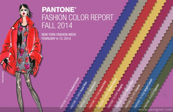 Pantone_Fashion_Color_Report_Fall_2014_Women_Palette