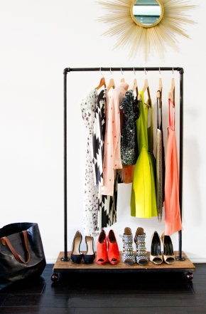 smitten-studio-garment-rack-diy2-copy1