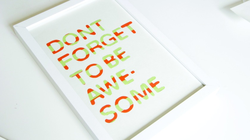 QuoteArt-Final