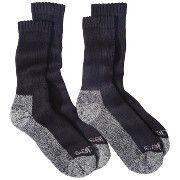For Him: Thermal Socks 2/$12 Target.com