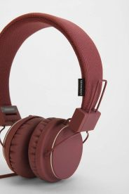 For Him: Urban Ears Headphones $60 UrbanOutfitters.com