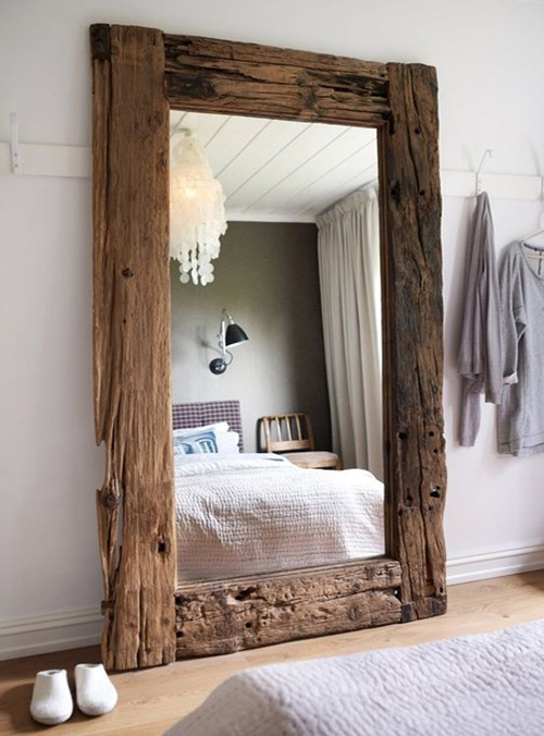 decor_reclaimed-wood-mirrors8
