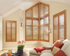 jacksonville-shutters-bedroom-wooden