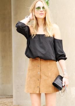 Image Via FashionJackson.com