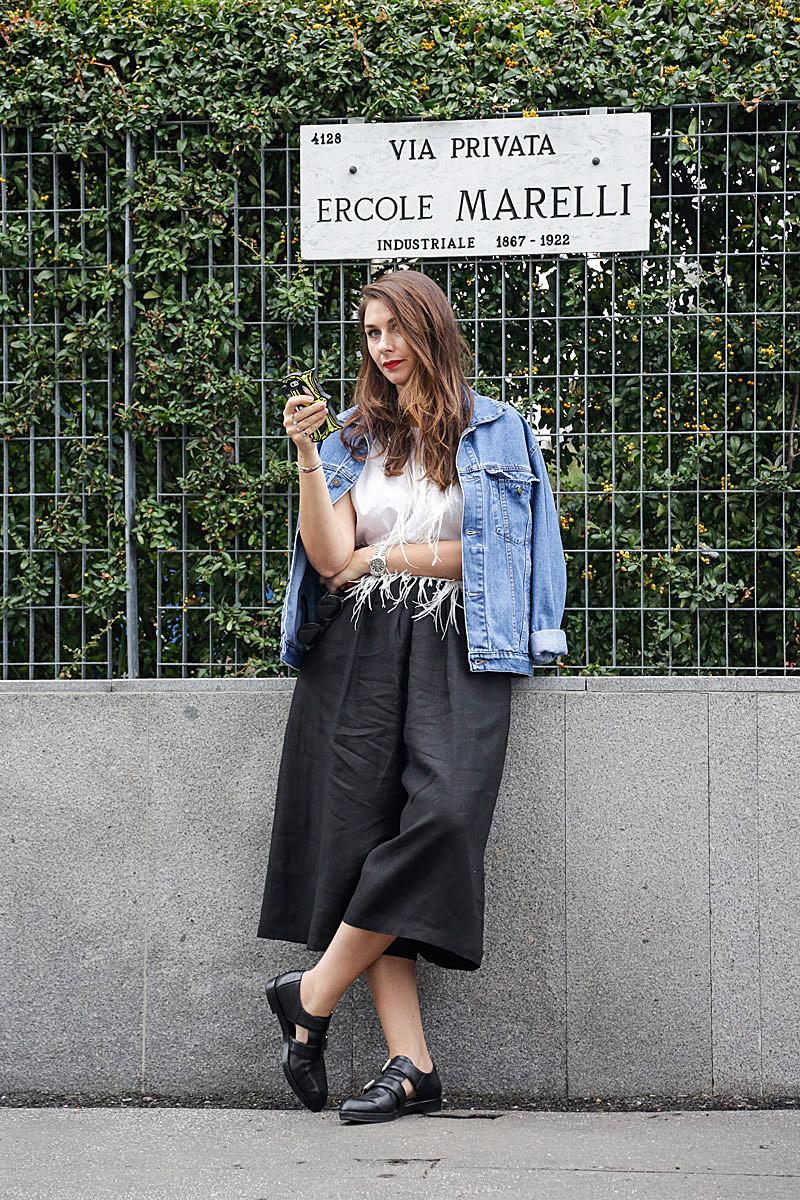 Via FashionMagazine.com