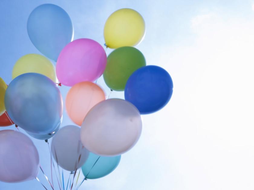 birthday-balloons-colorful