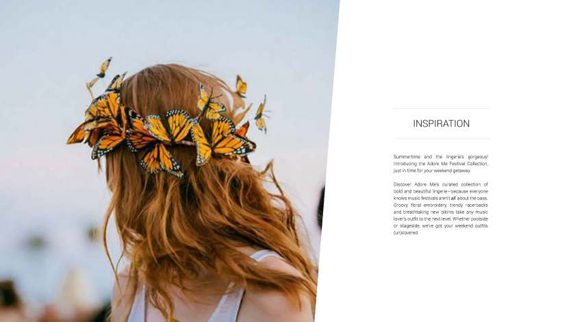 look book_Page_02