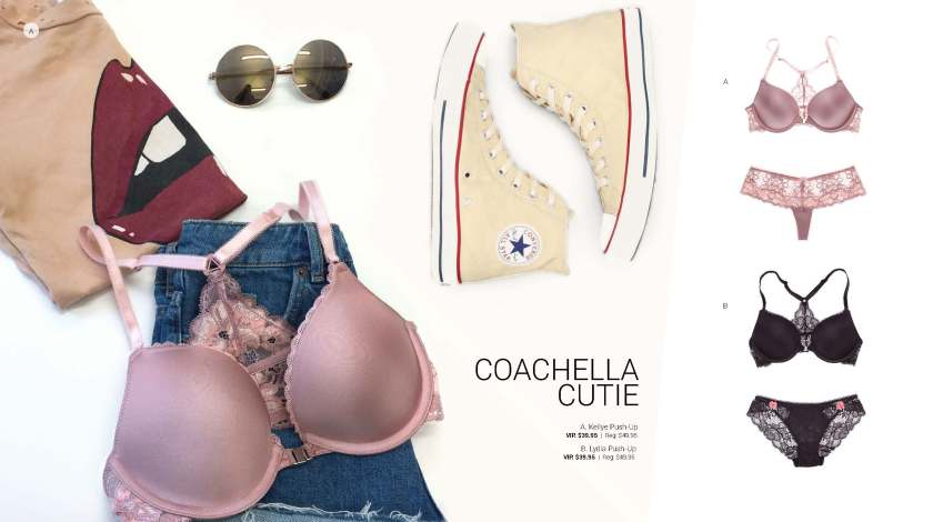 look book_Page_06