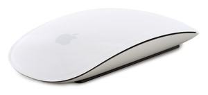233219-apple-mac-pro-xeon-e5620-mouse