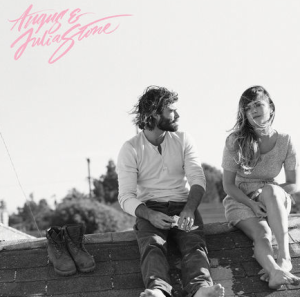 angus-and-julia-stone_preorder_2014-7-1_album