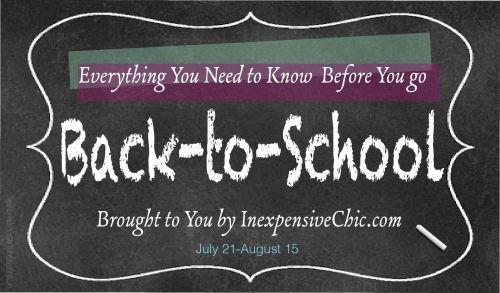 backtoschoolseries2015