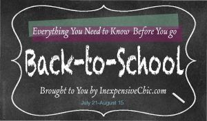 backtoschoolseries2015