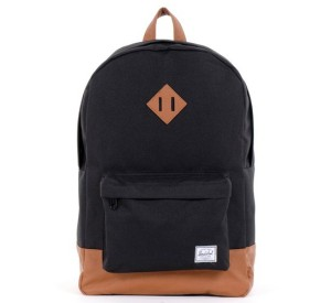 herschel_supply_co_heritage_backpack_black_1