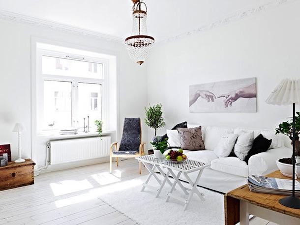 minimalist-Swedish-apartment-2