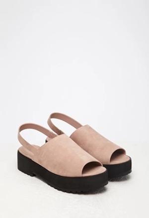 pink12