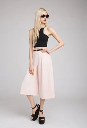 pink13