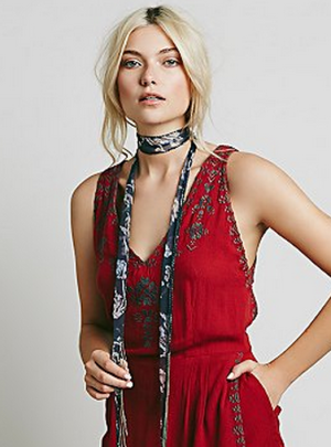 image via http://www.freepeople.com/