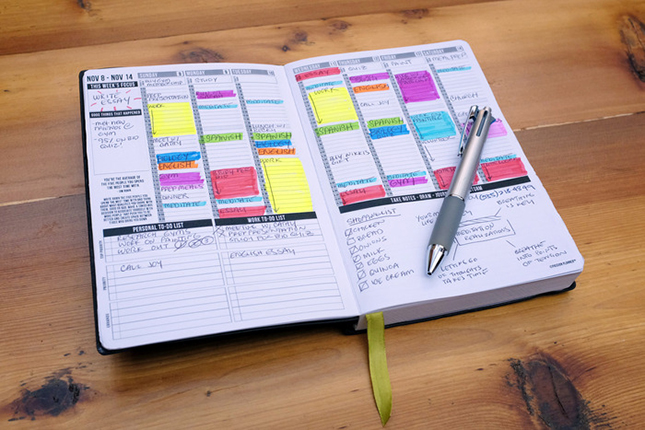 creative-notebooks-passion-planner
