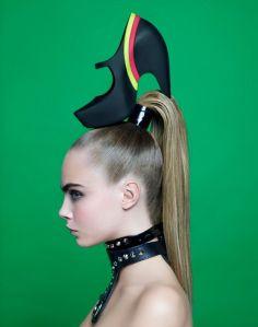 Image via fashionising.com
