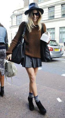 Image Via Fashion.ekstrax.com
