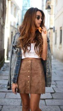 Image Via Fashionambitions.com