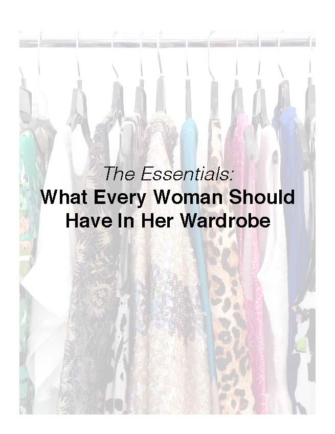 WardrobeEssentials_Page_01