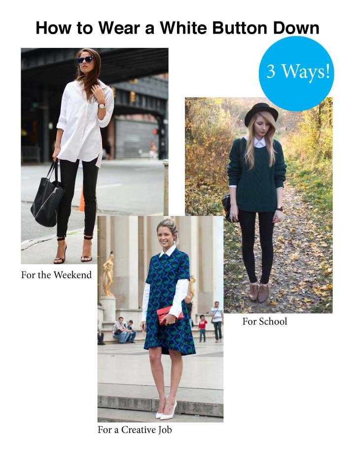 WardrobeEssentials_Page_05