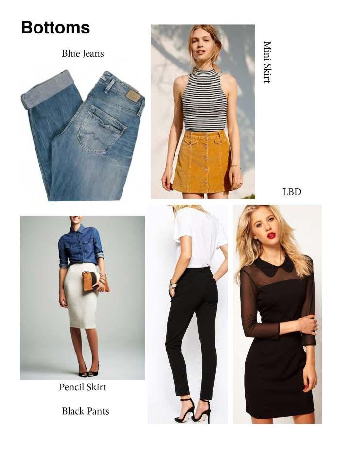 WardrobeEssentials_Page_08