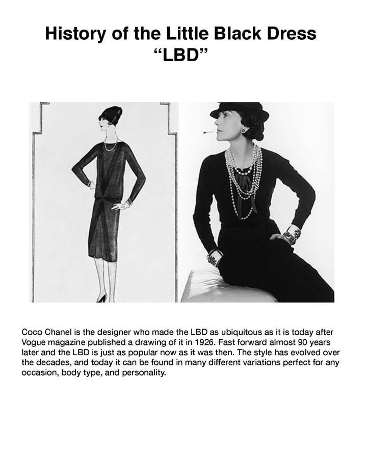 WardrobeEssentials_Page_09