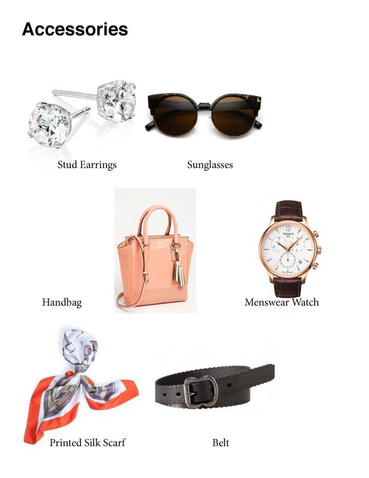 WardrobeEssentials_Page_12