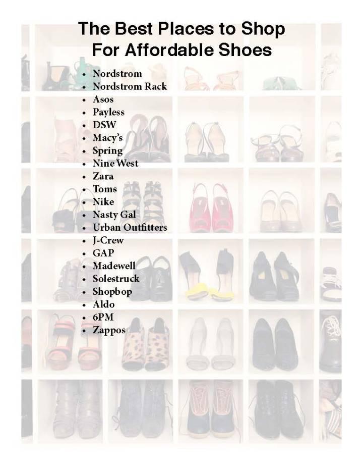 WardrobeEssentials_Page_15