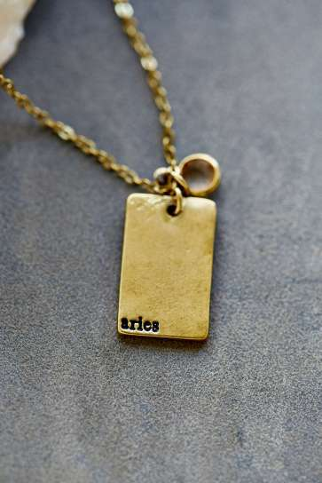 $18 Stamped Zodiac Necklace http://www.urbanoutfitters.com/urban/catalog/productdetail.jsp?id=34187203&category=GIFT_HERFAVS