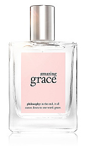$18 Amazing Grace Fragrance http://www.philosophy.com/spray-fragrance/amazing-grace-fragrance,en_US,pd.html?cgid=C211