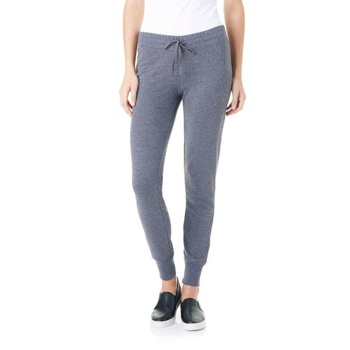 Bass Factory Outlet French Terry Jogger Pant $20