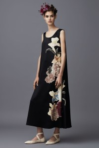 valentino-pre-fall-2016-lookbook-59