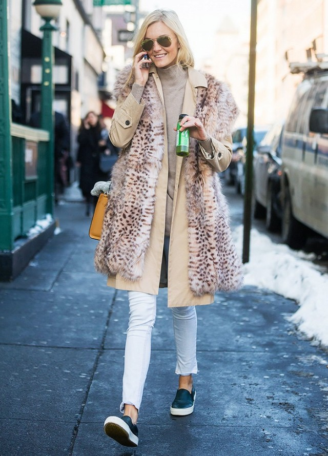 winter-layering-ideas-from-the-streets-of-new-york-1625369-1452962283-640x0c