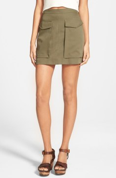 http://shop.nordstrom.com/s/soprano-cargo-skirt-juniors/4086206?origin=category-personalizedsort&contextualcategoryid=0&fashionColor=&resultback=1545