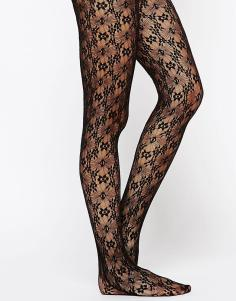 http://www.asos.com/gipsy/gipsy-gothic-cut-and-sew-lace-tights/prod/pgeproduct.aspx?iid=5518089&clr=Black&SearchQuery=lace+tights&pgesize=11&pge=0&totalstyles=11&gridsize=3&gridrow=2&gridcolumn=2