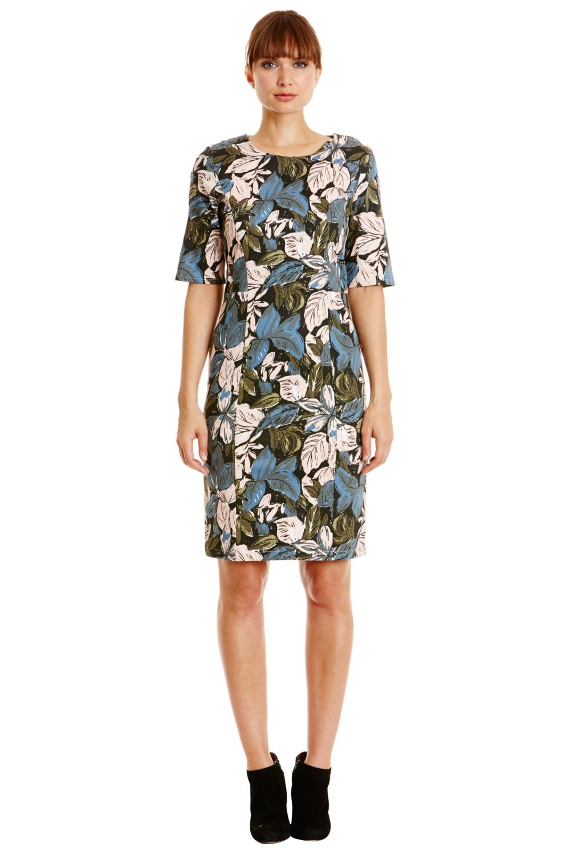 katy-dress-in-leaf-print-bf1fd0d532eb