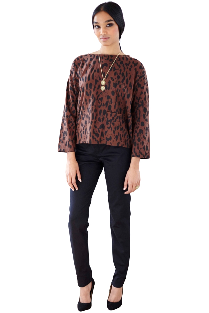 libby-animal-print-top-5925085f79a8